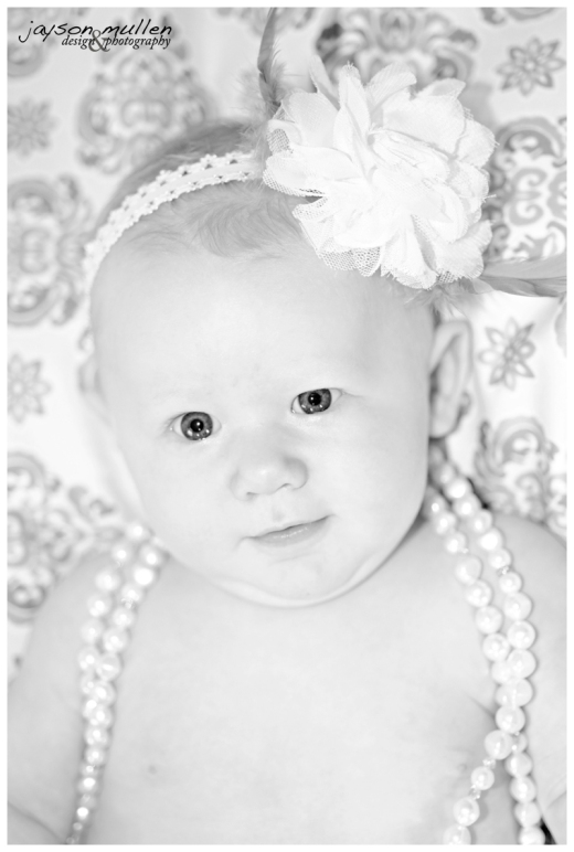 Arnold-knoxville-family-photographer-3month-05.JPG