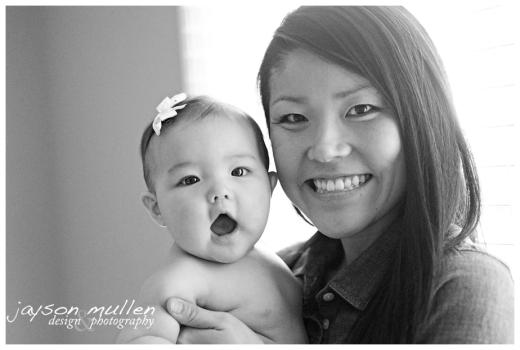 Knoxville-family-Photographer-tn-_0005.jpg