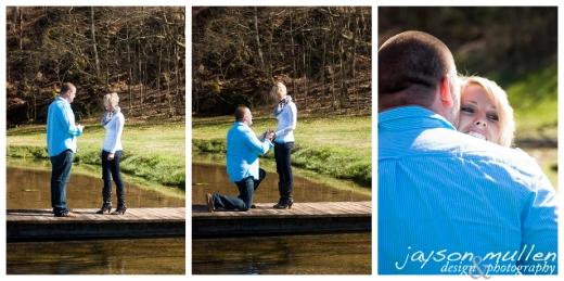 Knoxville-Wedding-Photographer-tn-engagement-photos_0004.jpg