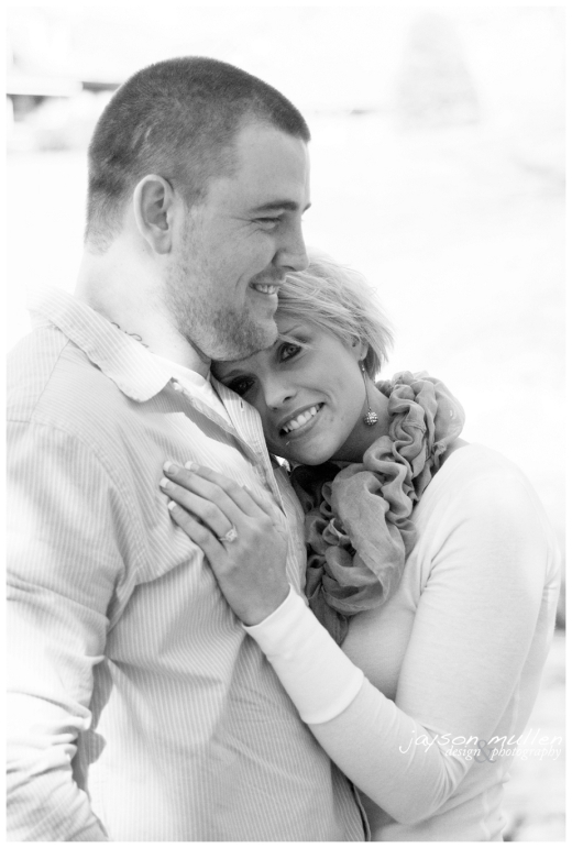Knoxville-Wedding-Photographer-tn-engagement-photos_0010.jpg