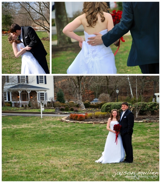 Knoxville-wedding-Photographers-daras-garden-tn-8