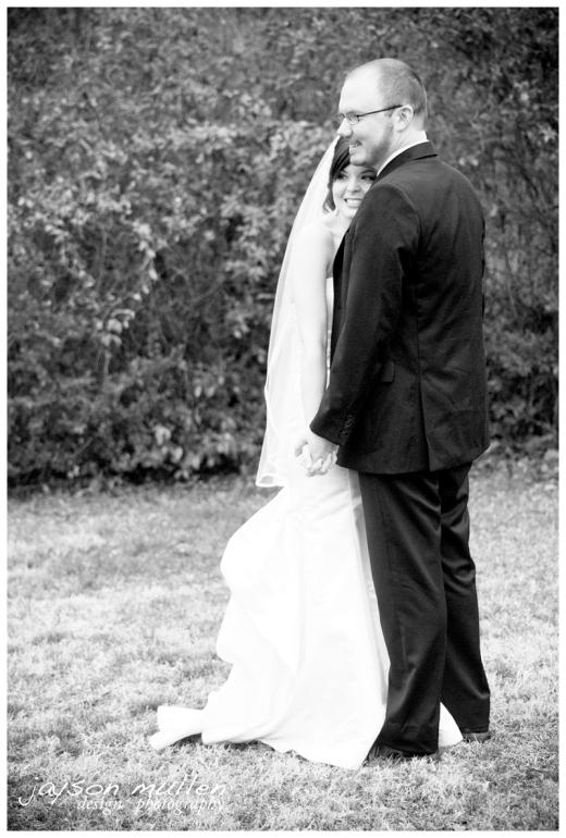 Smithview-Pavilion-Knoxville-Wedding-Photographer_0002.jpg