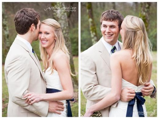 Smithview-Pavilion-Knoxville-Wedding-Photographer_0005.jpg