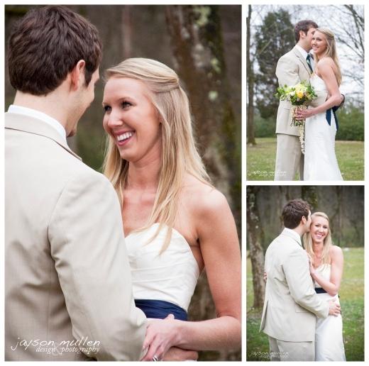 Smithview-Pavilion-Knoxville-Wedding-Photographer_0009.jpg