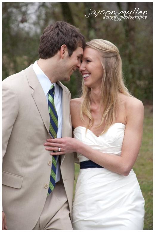 Smithview-Pavilion-Knoxville-Wedding-Photographer_0010.jpg