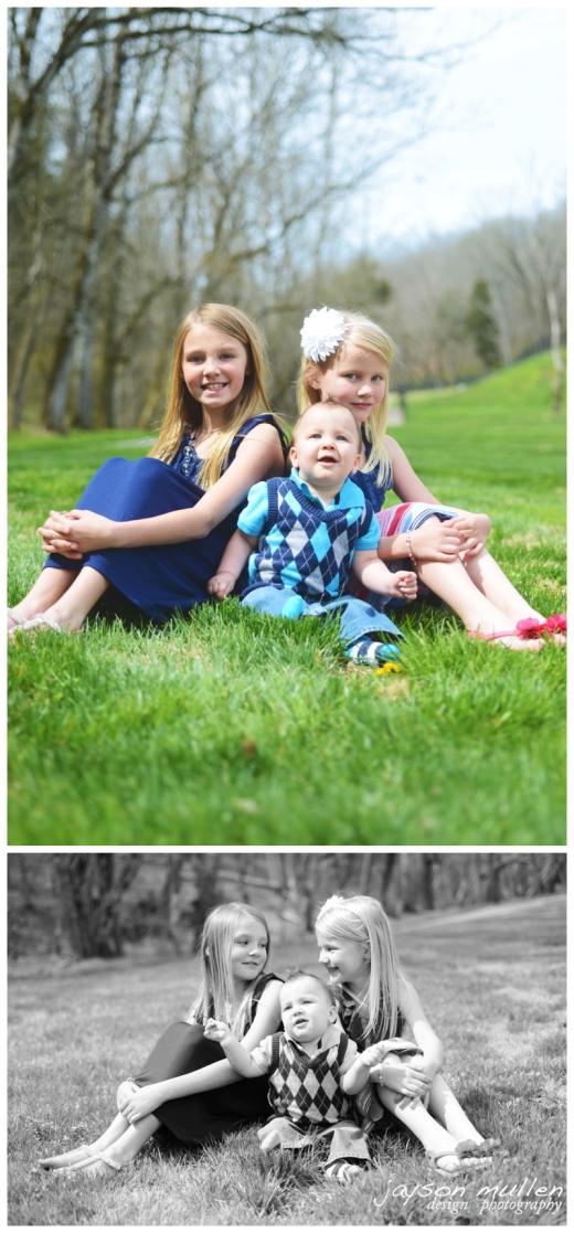 knoxville-family-wedding-photographer_0041.jpg