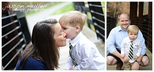 Knoxville-wedding-Photographer-family-photog_0008.jpg