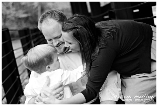 Knoxville-wedding-Photographer-family-photog_0010.jpg