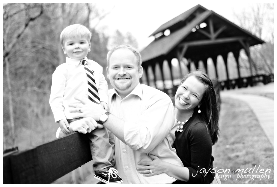 Knoxville-wedding-Photographer-family-photog_0011.jpg