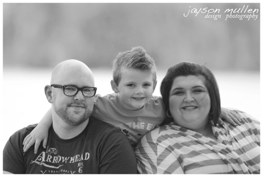 Knoxville-wedding-photographer-photography_0010.jpg