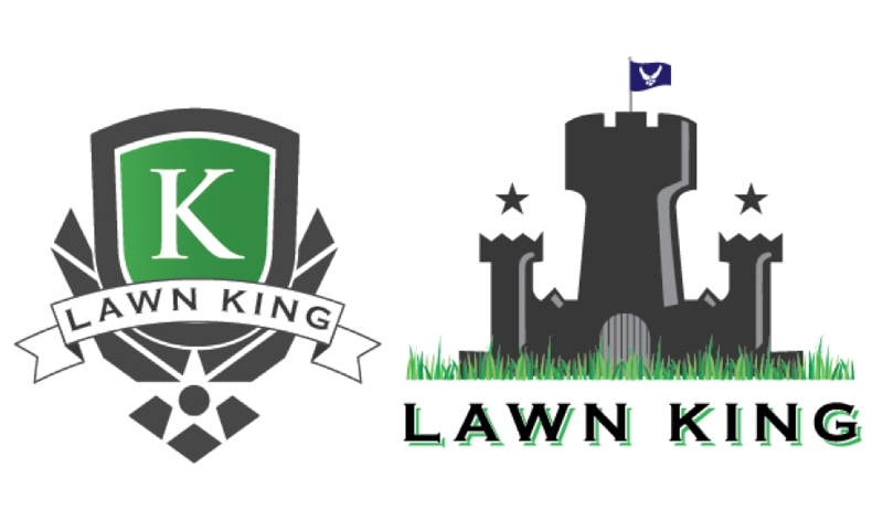 LawnKing Revised_knoxville-wedding-photographer-downtown.jpg
