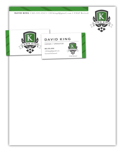 LawnKing_Letterhead_knoxville-wedding-photographer-downtown.jpg